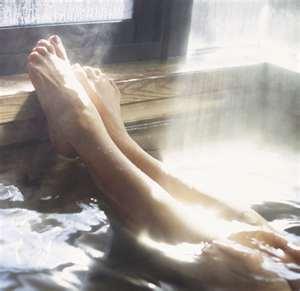 herbal bath3